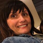 Elisa Pierleoni